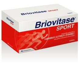 Briovitase Sport